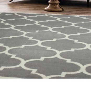 Photo Of Angel Rugs Los Angeles Ca United States Got This Moroccan