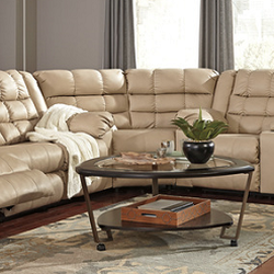 Affordable Home Furnishings Furniture Stores 3232 Gertsner