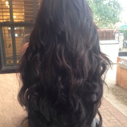 Pelo hair los angeles 12 photos hair extensions 1421 e photo of pelo hair los angeles thousand oaks ca united states the pmusecretfo Images