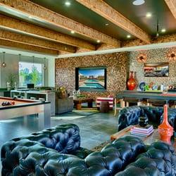 Photo Of Seven Luxury Apartments   Phoenix, AZ, United States