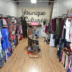 c1edee2e4 Younique Culture - 21 Photos - Women s Clothing - 2481 E Main St ...