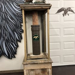 Duck Commander - 189 Photos & 47 Reviews - Outdoor Gear - 117 Kings on