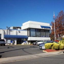 Don Beyer Volvo - 54 Reviews - Auto Repair - 1231 West Broad St, Falls Church City, Falls Church ...