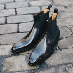 e6c7d19a4e3 Paul Evans - CLOSED - 34 Photos & 41 Reviews - Shoe Stores - 35 ...