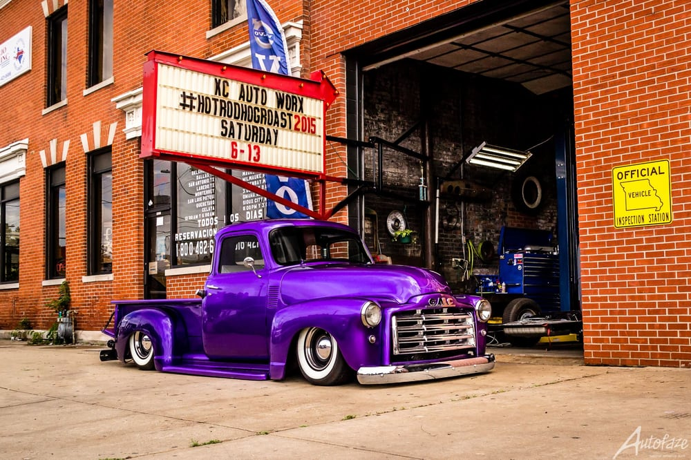 Be Sure To Check Out Our Hotrod Hog Roast And Car Show In June Yelp - Kc car show