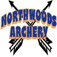 Northwoods Archery: 105 Airport Rd, Shawano, WI