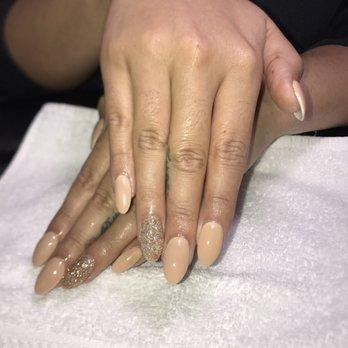 Pur Nails And Spa Dallas
