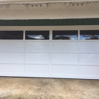 Hawaii Garage Doors 53 Photos 20 Reviews Garage Door Services