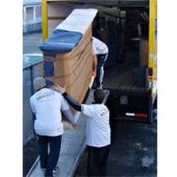 Amazing Photo Of Smart Moving Solutions U0026 Storage   Everett, MA, United States