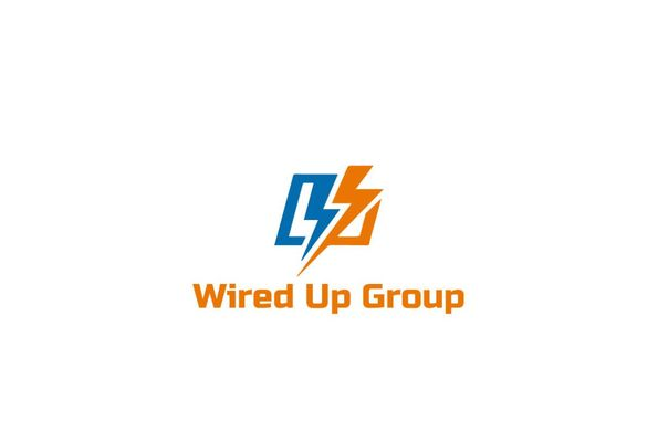 Wired Up Group - Electricians - 1191 Wicklow Rd, Ballwin, MO - Phone ...