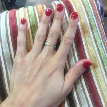 Velvety Nails and Beauty Spa - 354 Photos & 132 Reviews - Nail ...