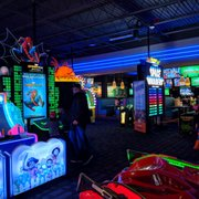 Dave & Buster's - 2019 All You Need to Know BEFORE You Go (with