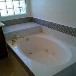 Photo Of No Demo Bathroom Remodeling   Mesa, AZ, United States
