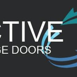 Active Garage Doors  sc 1 st  Yelp & Active Garage Doors - Home Services - 2/1907 Frankston-Flinders Rd ...