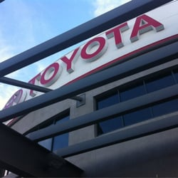 Great Photo Of Centennial Toyota   Las Vegas, NV, United States