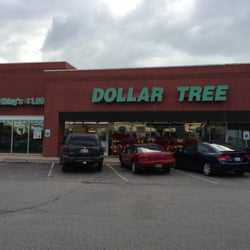 05002e7f316d8 Dollar Tree Store. 3 reviews.  Discount Store