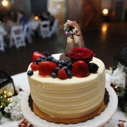 Whole Foods Wedding Cake.Whole Foods Market New 32 Photos 70 Reviews Grocery 6621 W