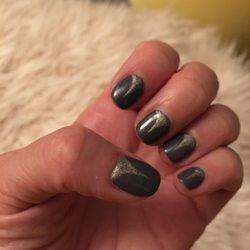 Happy Feet Nails And Spa Portland