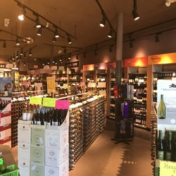 Photo of A1 Cellars ... & The Best 10 Beer Wine u0026 Spirits near Pound Ridge NY 10576 (with ...