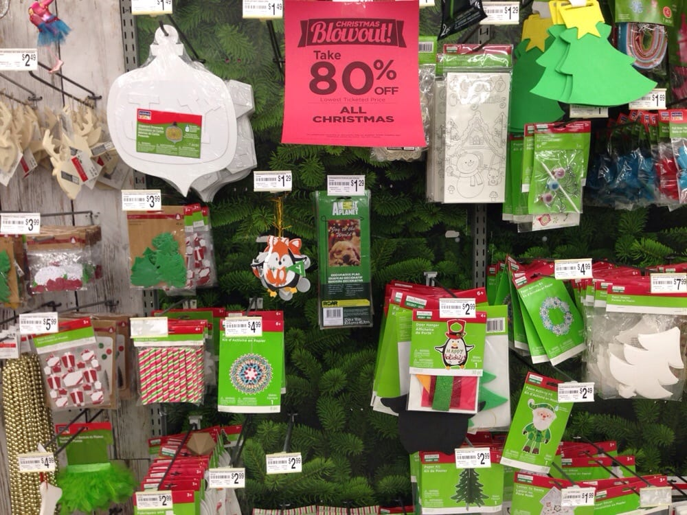 Michaels 36 reviews arts crafts 1951 foothill blvd for Michaels crafts phone number