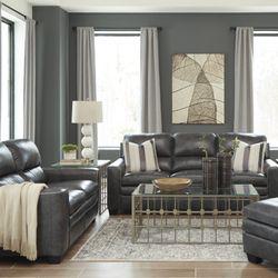 Photo Of Home Styles Furniture Stockton Ca United States