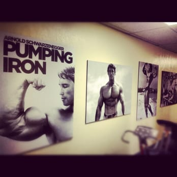 Bathroom Remodel Yuma Az 4th ave gym - 27 photos & 13 reviews - gyms - 300 w 22nd st, yuma