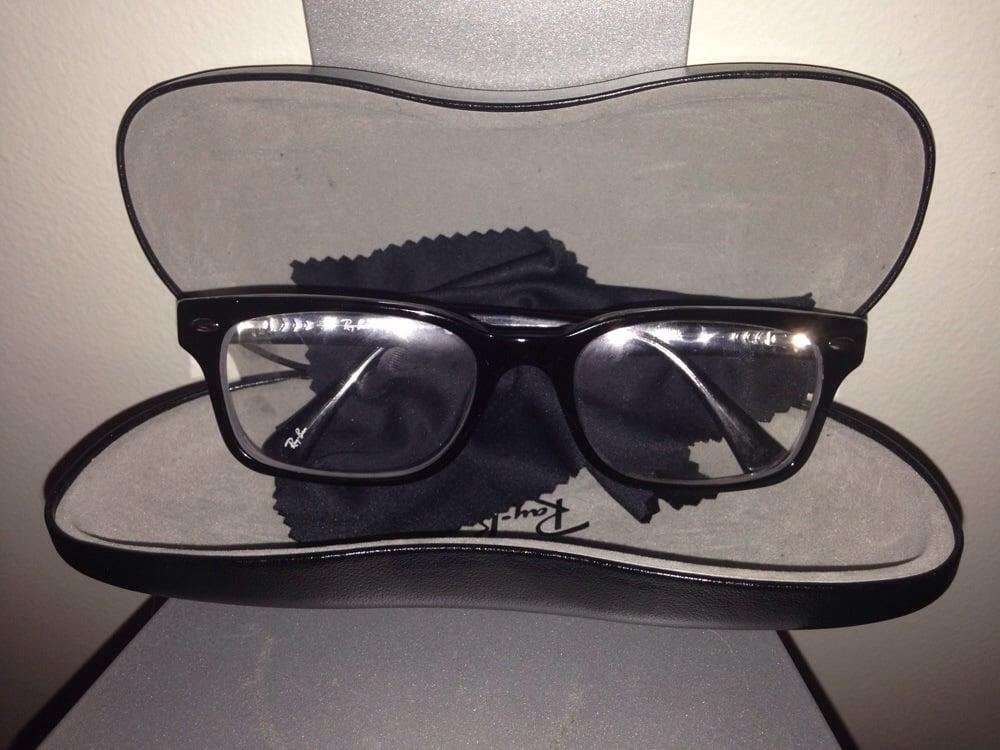 bauer optical eye care brille optiker 45 main st hastings on hudson ny vereinigte. Black Bedroom Furniture Sets. Home Design Ideas