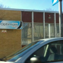Optimum Store - Television Service Providers - 12-20 River Rd, Fair