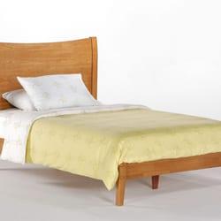 Photo Of Bed Mart Furniture   Stillwater, OK, United States
