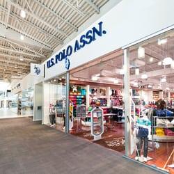 Adidas Store In Jersey Garden Mall Online Marketing Consultancy Consultants Strategist