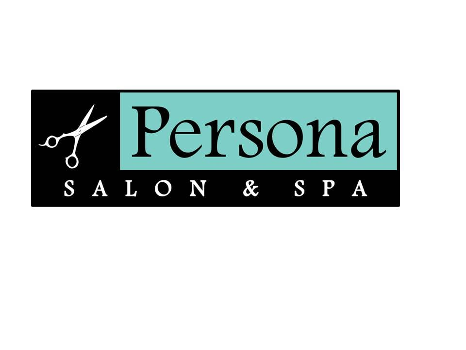 Persona Salon & Spa: 283 Howard Ave, Holland, MI