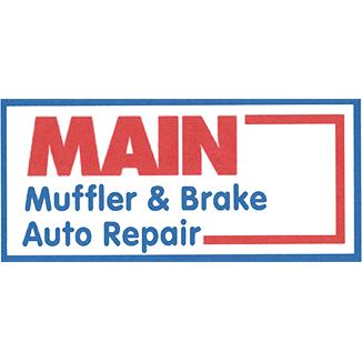 Main Muffler & Brakes: 3522 S Main St, Elkhart, IN