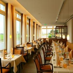 ringhotel zum stein 42 photos 11 reviews hotels erdmannsdorffstr 228 w rlitz. Black Bedroom Furniture Sets. Home Design Ideas