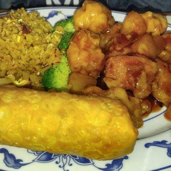 Ocean Garden Kitchen 13 Photos 28 Reviews Chinese 1358 Asbury Ave Ocean City Nj