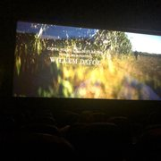 Ritz At The Bourse 105 Reviews Cinema 400 Ranstead St