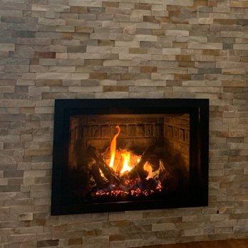 fireplace chimney authority 33 photos 29 reviews chimney rh yelp com