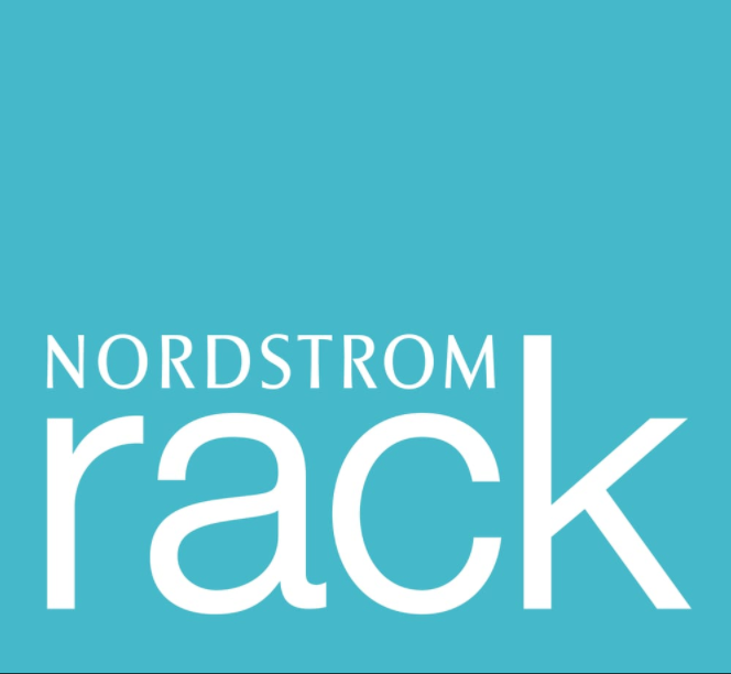 Nordstrom Rack: 1090 Orlando Ave, Winter Park, FL