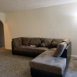 Hotai Furniture 19 Reviews Furniture Stores 4681 Spring