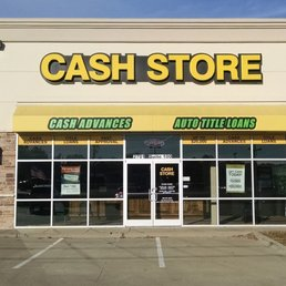 Cash loans in broadview il picture 1