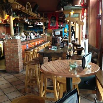 bars in salzburg