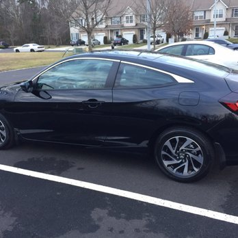 Honda Of Turnersville 35 Photos 52 Reviews Car Dealers 3400