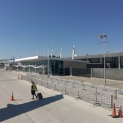 Stockton Metropolitan Airport 90 Photos Amp 105 Reviews
