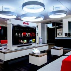 Xfinity Store by Comcast - 1410 Lancaster Dr NE, Salem, OR