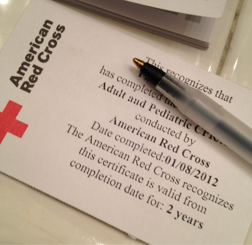 American red cross closed community servicenon profit 400 american red cross closed community servicenon profit 400 mitchell ln palo alto ca phone number yelp xflitez Images