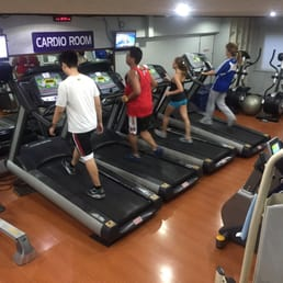 gym in metro manila essay List of indoor arenas in the philippines this is a list of indoor arenas in the metro manila: 3,500: xavier university gym: xavier university – ateneo de cagayan.