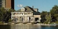 Riverside Boat Club: 769 Memorial Dr, Cambridge, MA