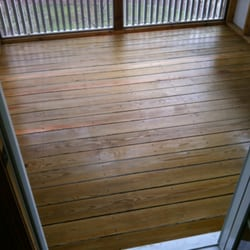 Precision Wood Floors Request A Quote 10 Photos
