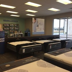 Photo Of Sleep Experts The Colony Tx United States