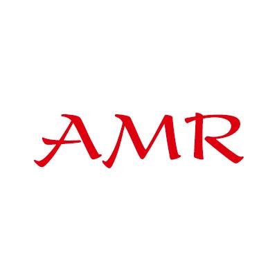 A & M Roofing: 1111 Rosedale Ave, Wilmington, DE
