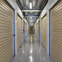 Etonnant Photo Of Costa Mesa Self Storage   Costa Mesa, CA, United States